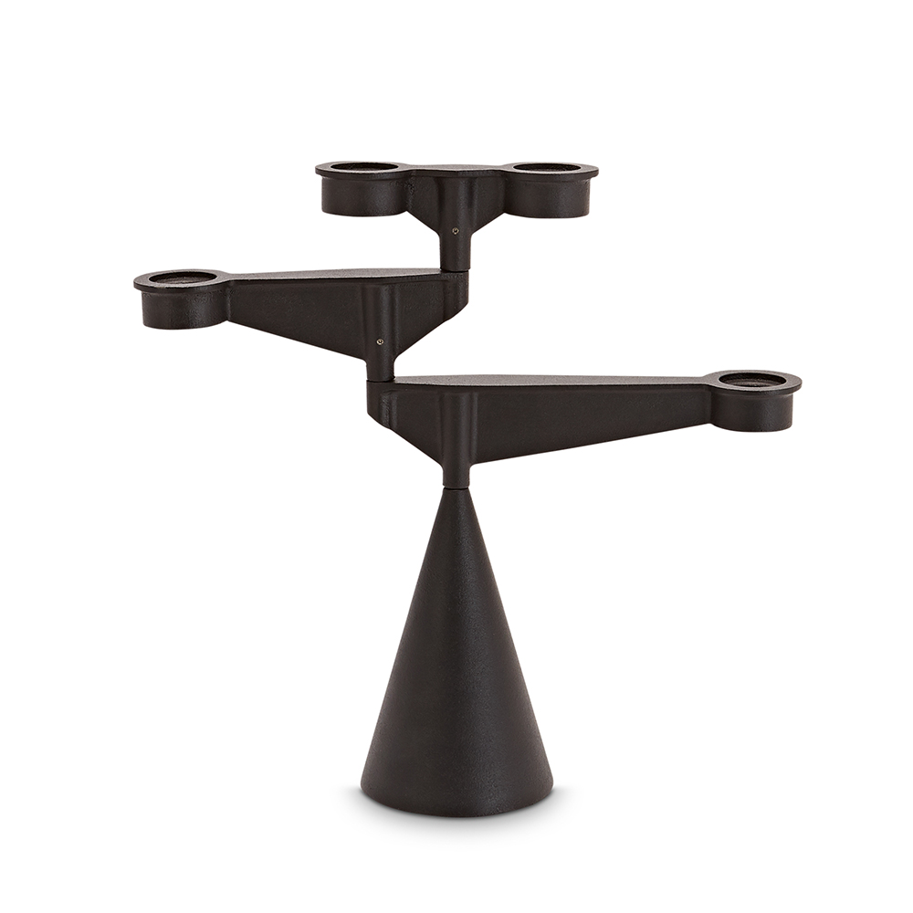 tom dixon spin candelabra mini 02 1000