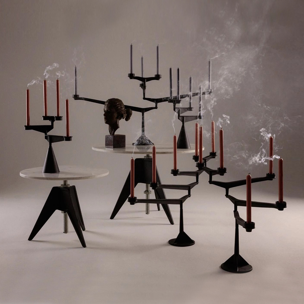 tom dixon spin candelabra lifestyle 01 1000
