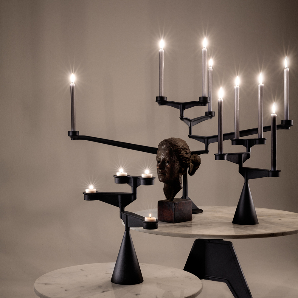 tom dixon spin candelabra lifestyle 03 1000
