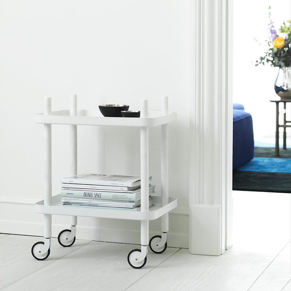 normann copenhagen block table all white lifestyle 01 1000