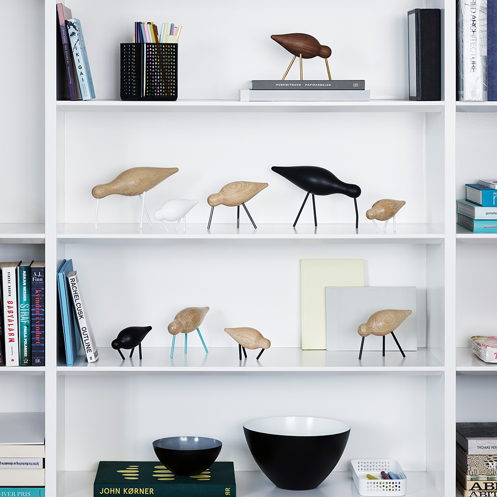 normann copenhagen shorebird group lifestyle 1000