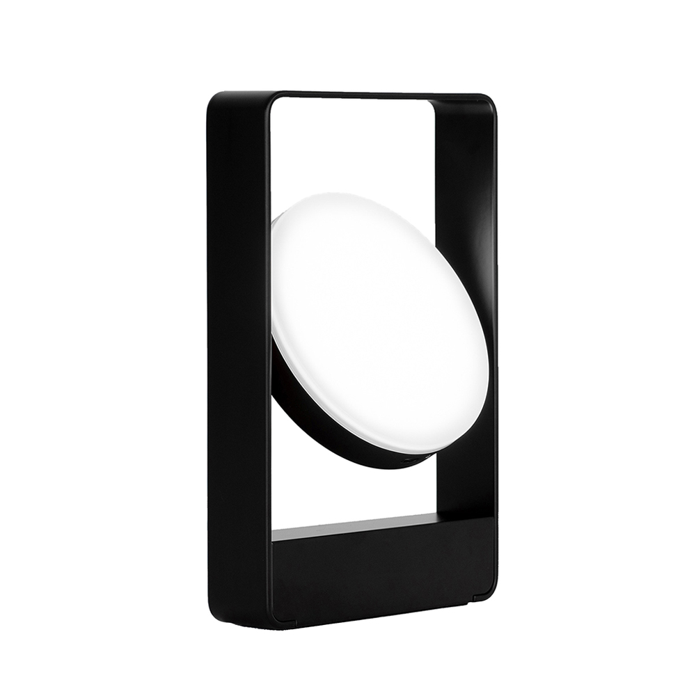 mouro portable lamp black main 1000