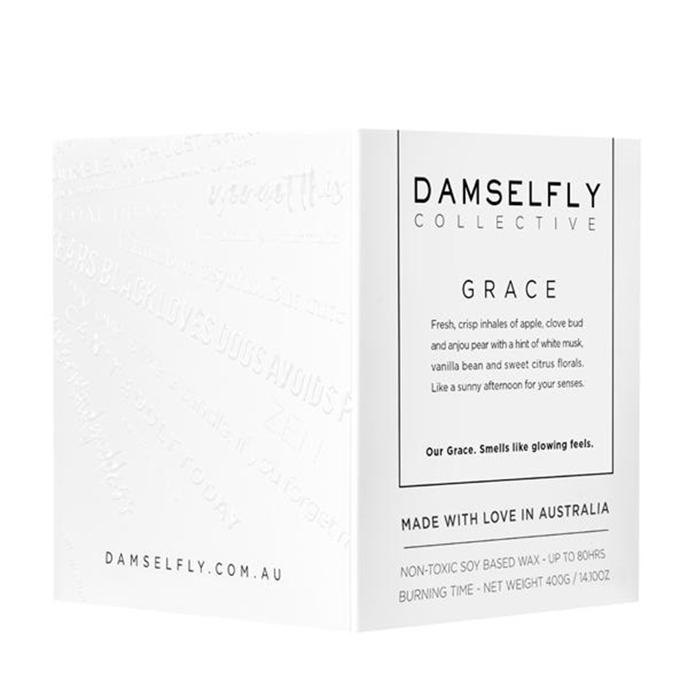 damselfly let the good times roll candle box 03 1000