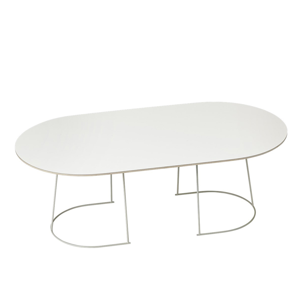 muuto airy table large off white main 1000