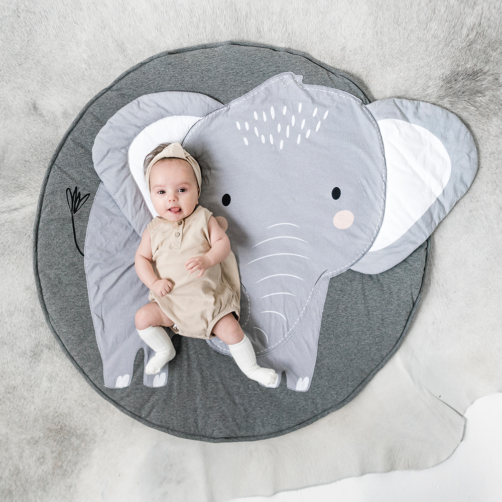 mister fly playmat elephant lifestyle 01 1000