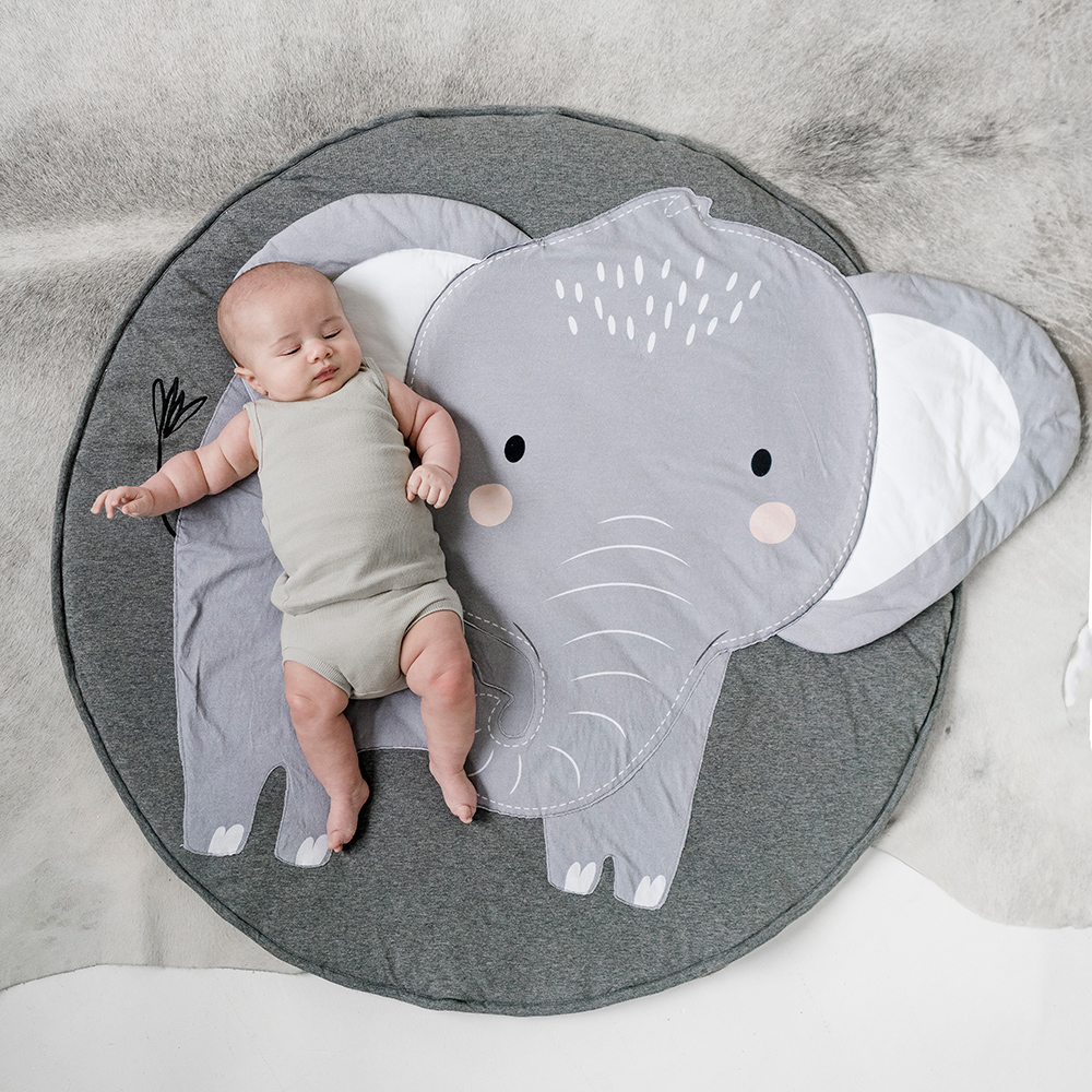 mister fly playmat elephant lifestyle 03 1000