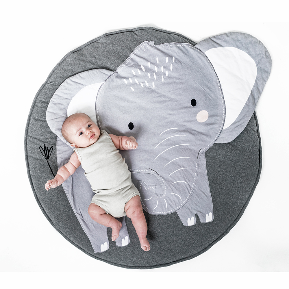 mister fly playmat elephant lifestyle 04 1000