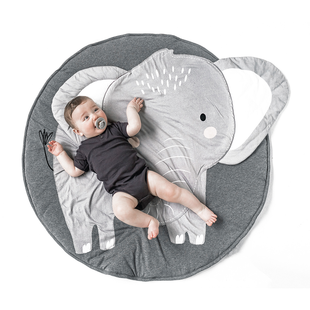 mister fly playmat elephant lifestyle 07 1000