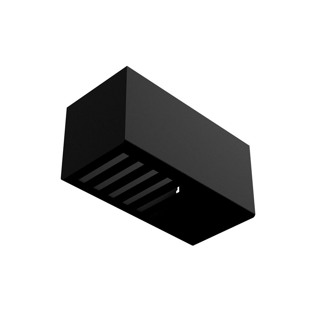nichba bath shelf black 20 below 1000