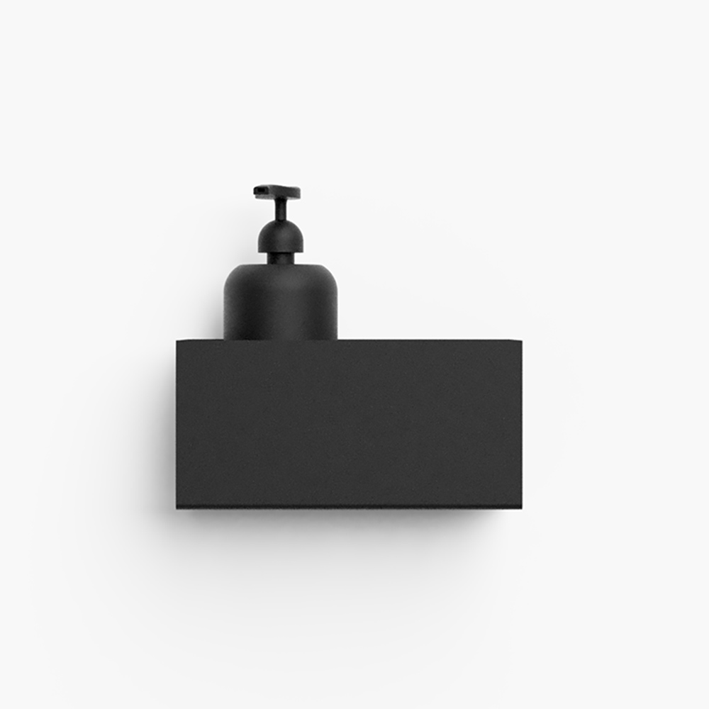nichba bath shelf black 20 lifestyle 01 1000