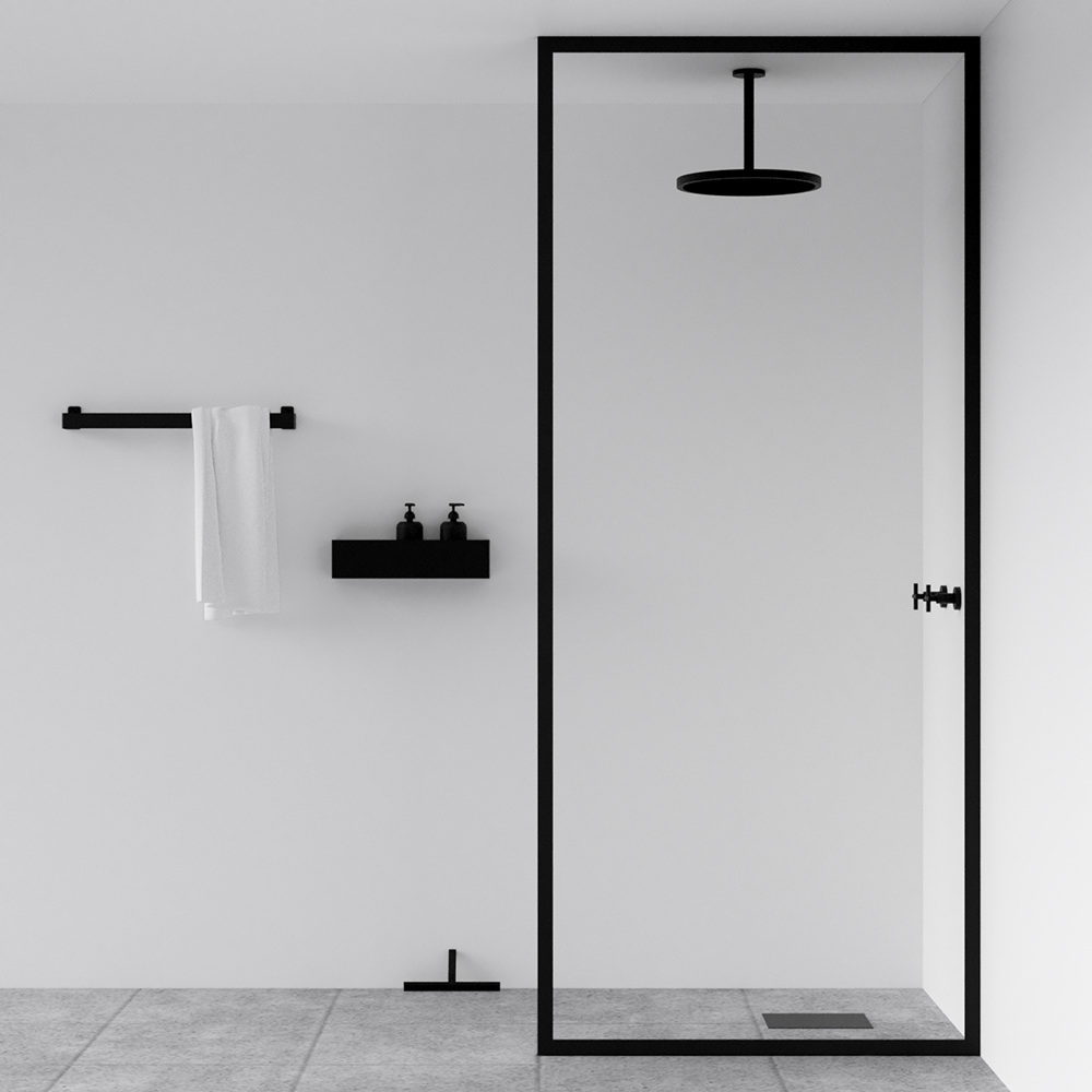 nichba design bathroom 08 1000