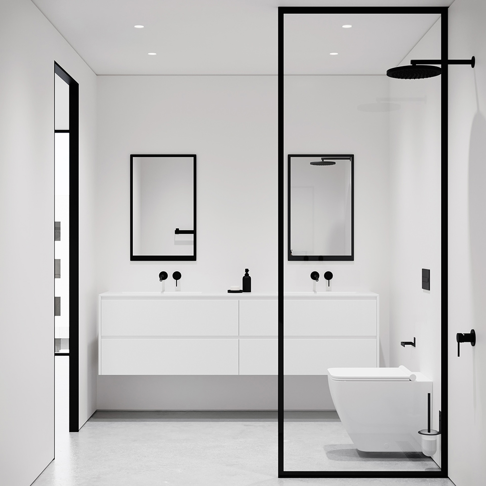 nichba design bathroom 06 1000