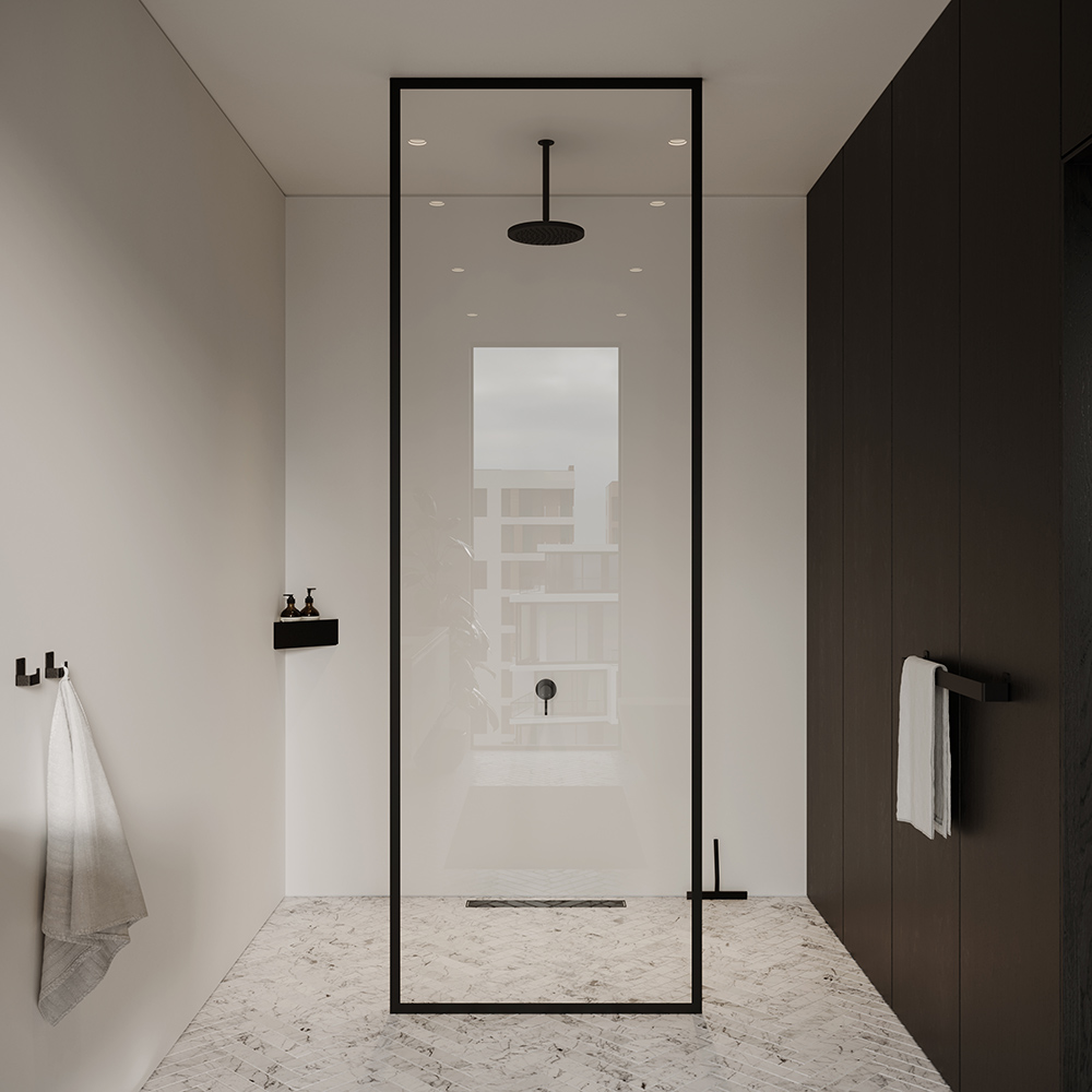 nichba design bathroom 03 1000