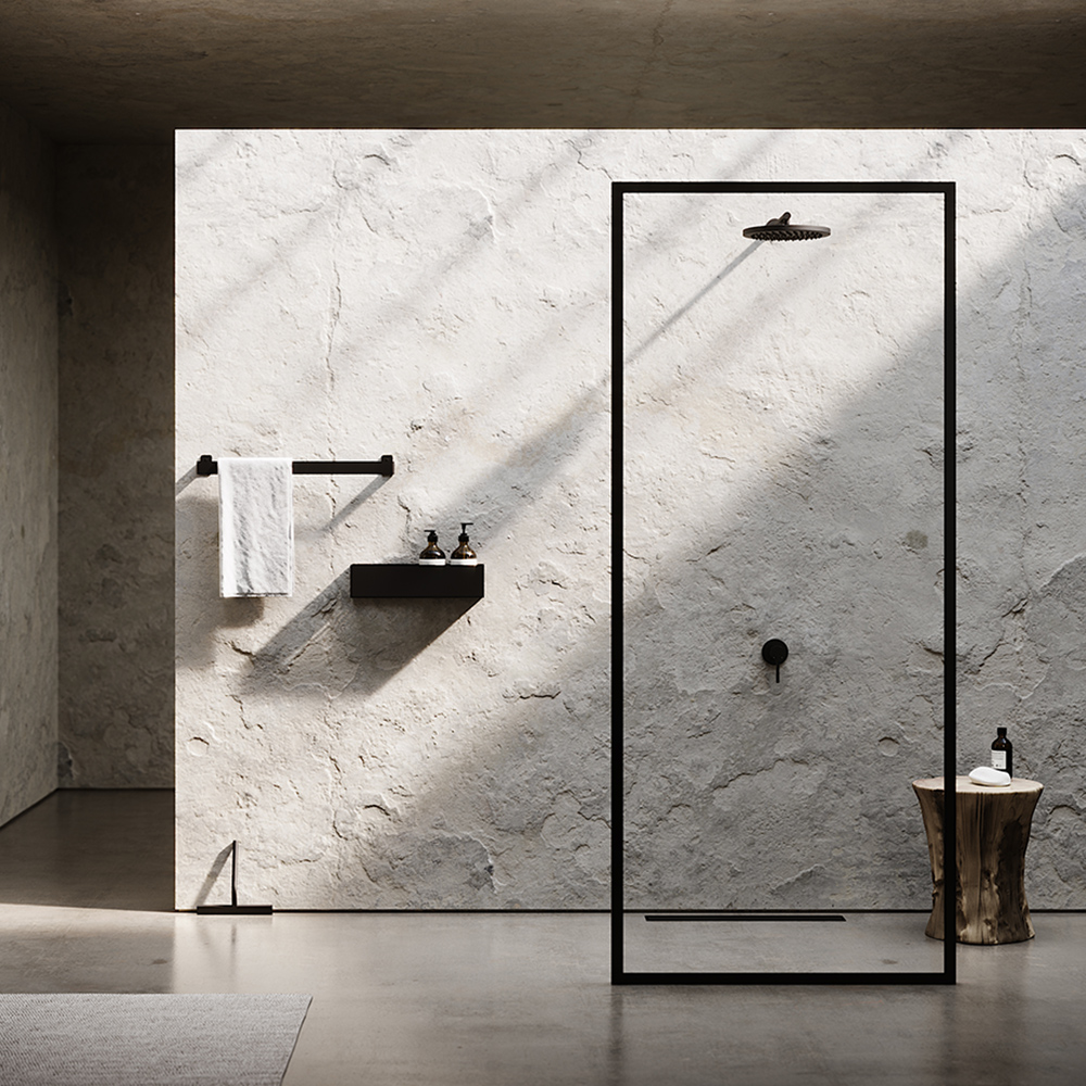 nichba design bathroom 04 1000