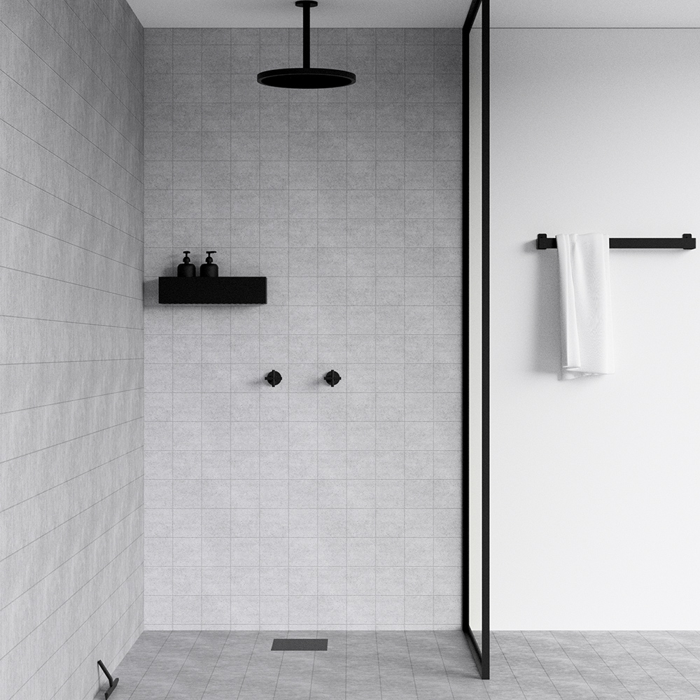 nichba design bathroom 09 1000