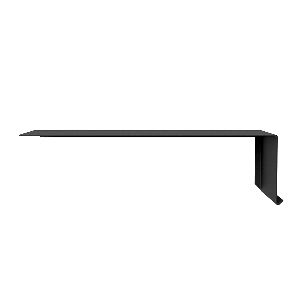 nichba shelve 01 black right 01 1000