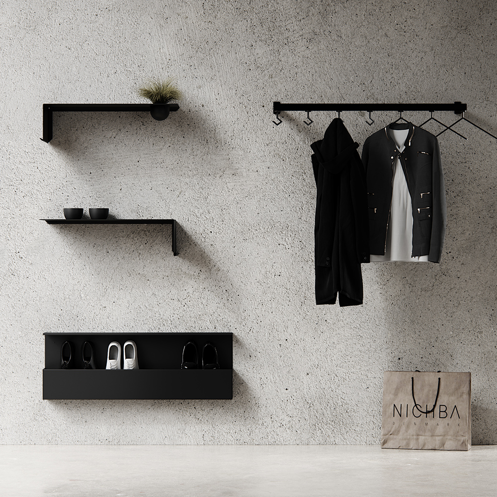 nichba design wardrobe lifestyle 01