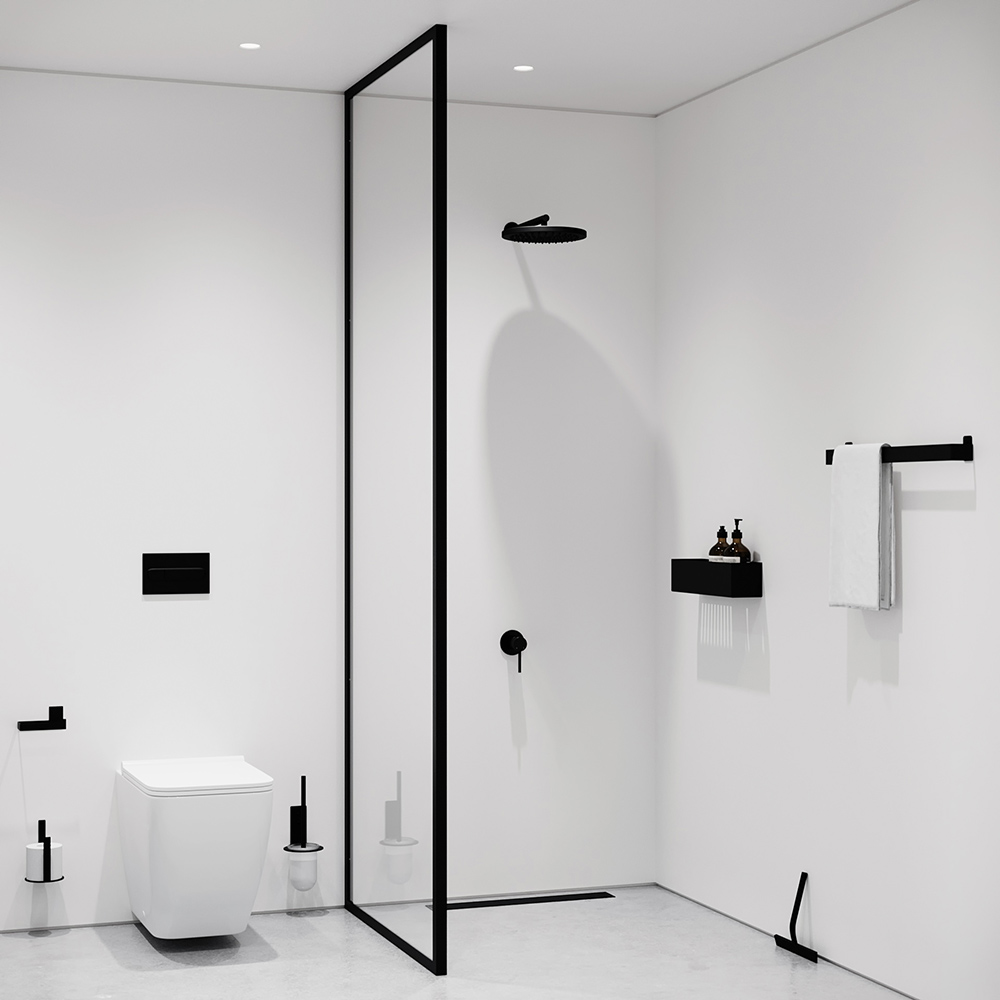 nichba design bathroom 01 1000