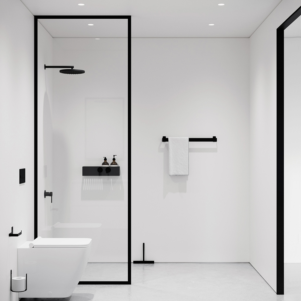 nichba design bathroom 07 1000