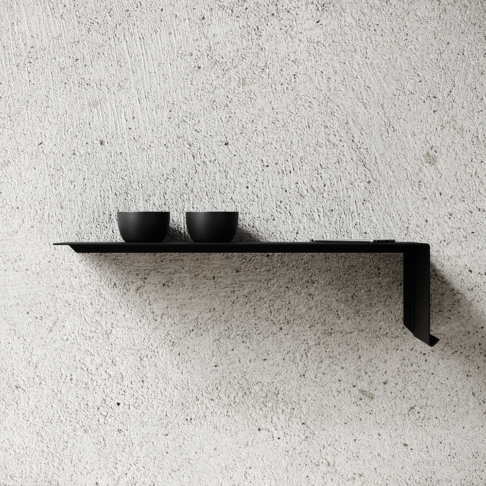 nichba shelve 01 black right 02 1000