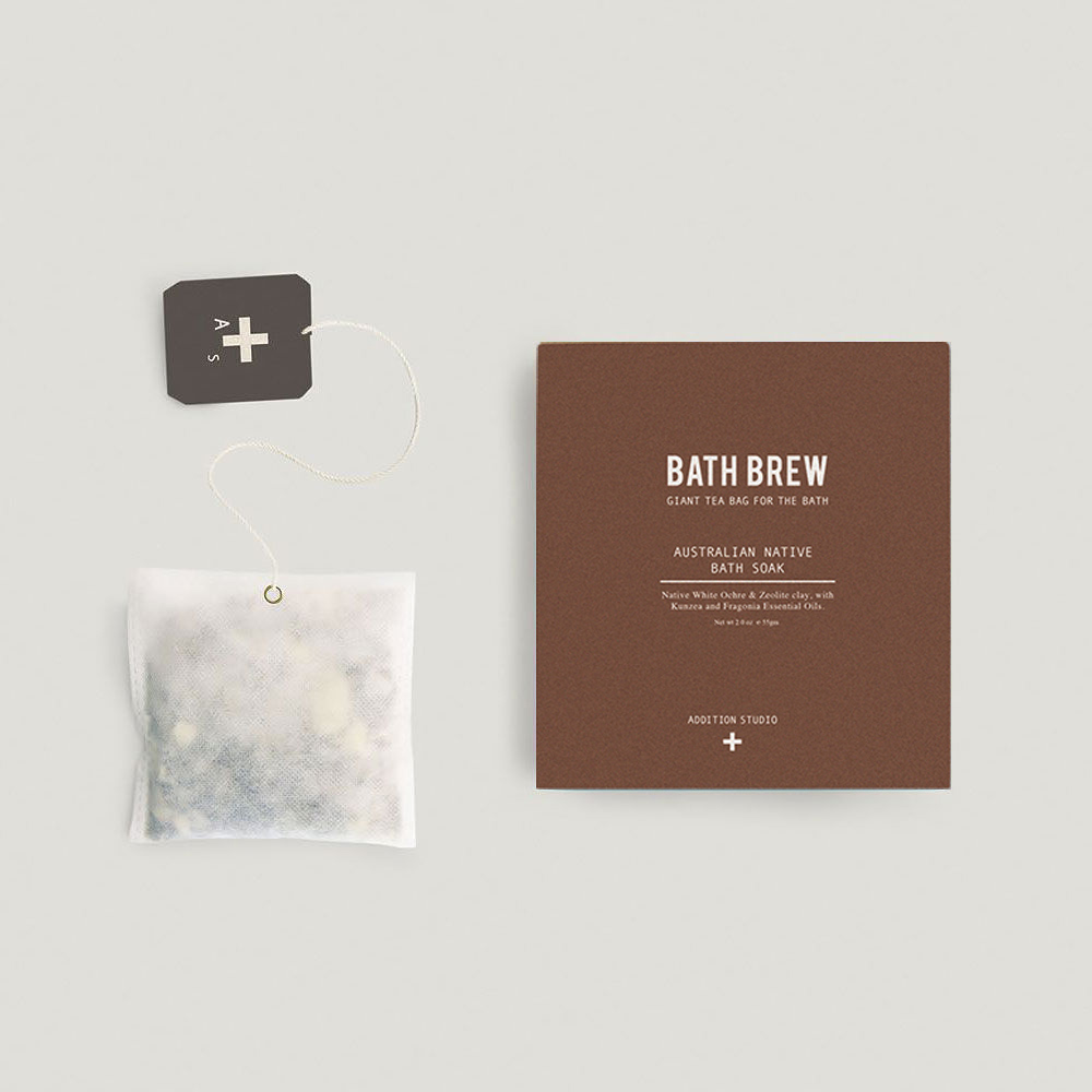 addition studio bath brew native soak 01 1000