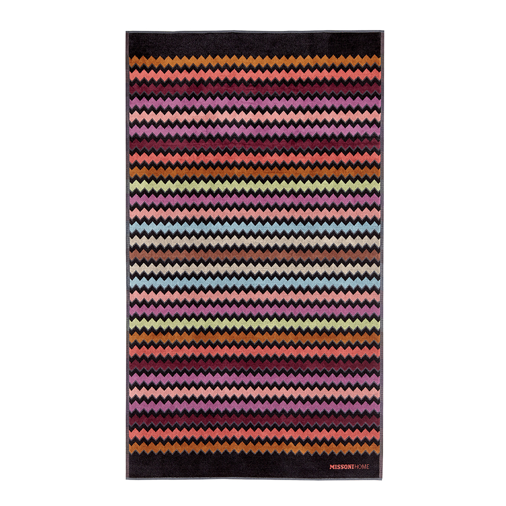 missoni home beach towel warner 159 1000jpg