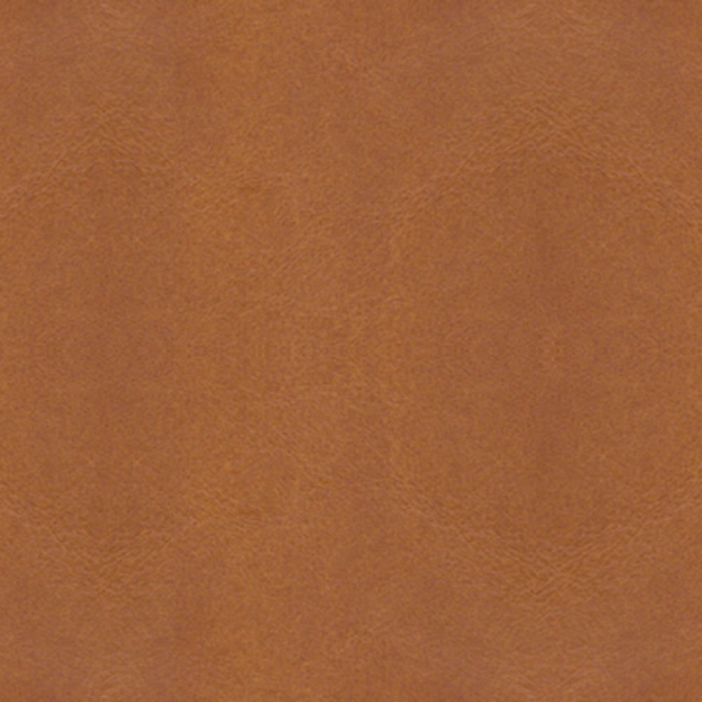 muuto leather sil 0250 cognac swatch 1000
