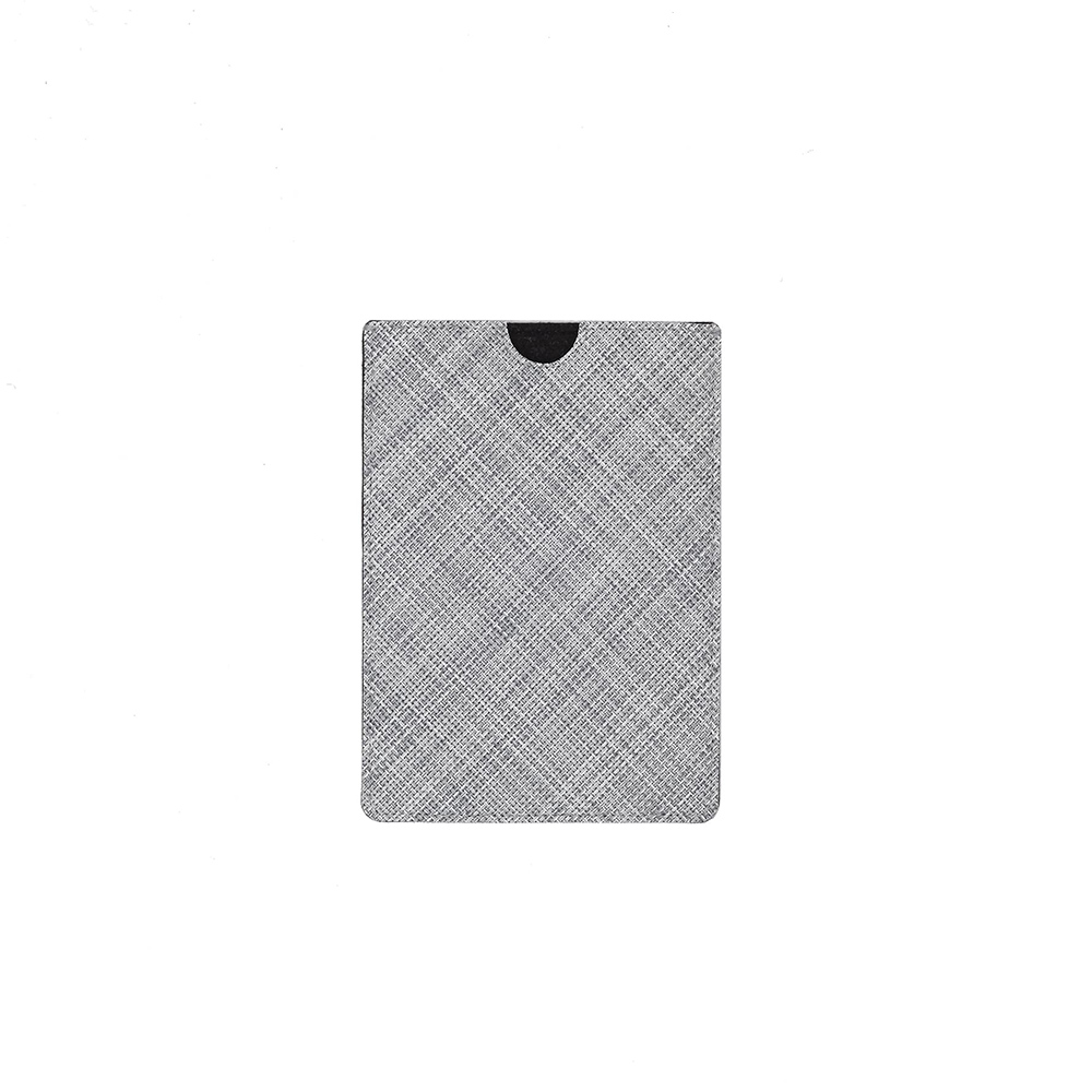 chilewich tablet sleeve small minibasketweave mist 01 1000