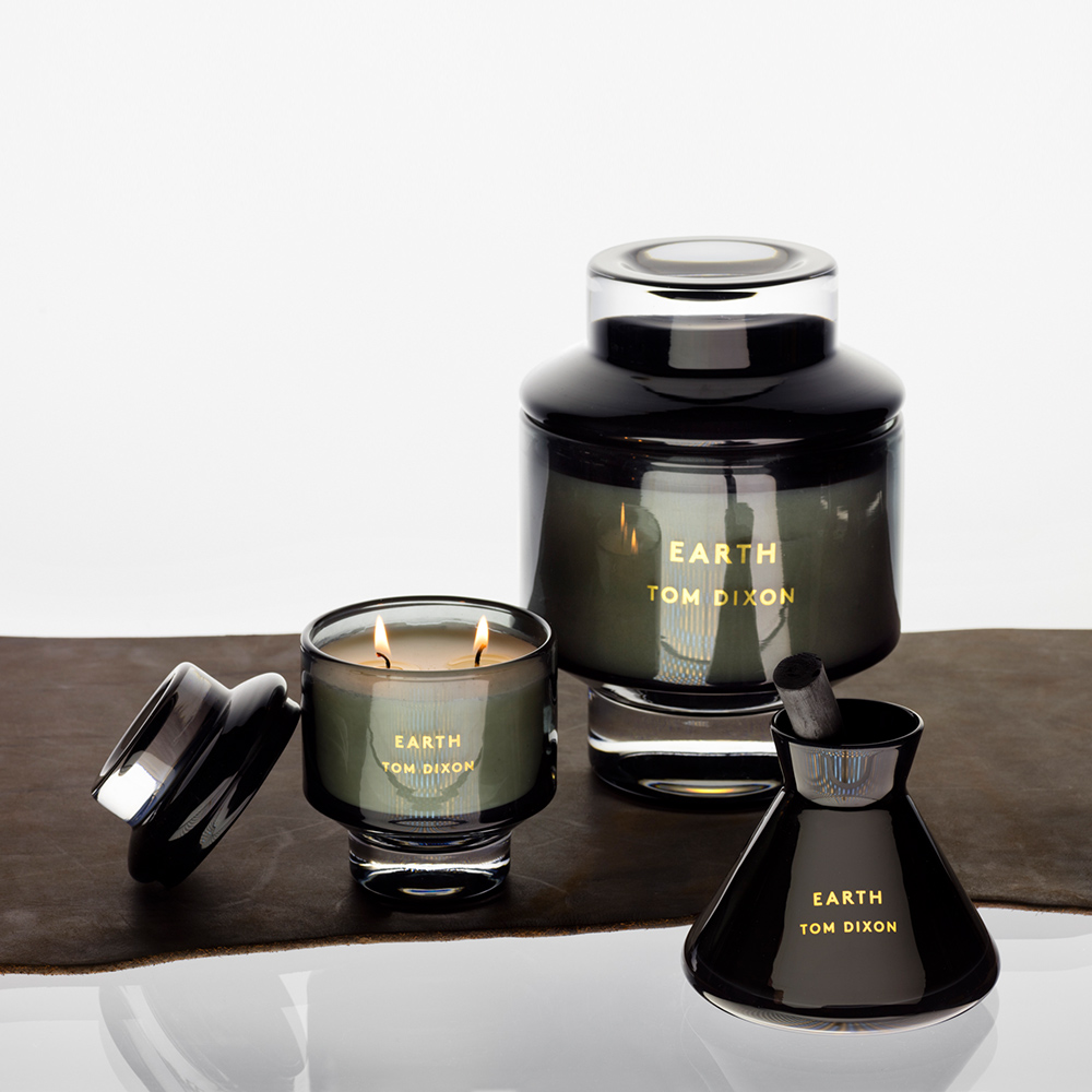 tom dixon elements candle earth group 03 1000