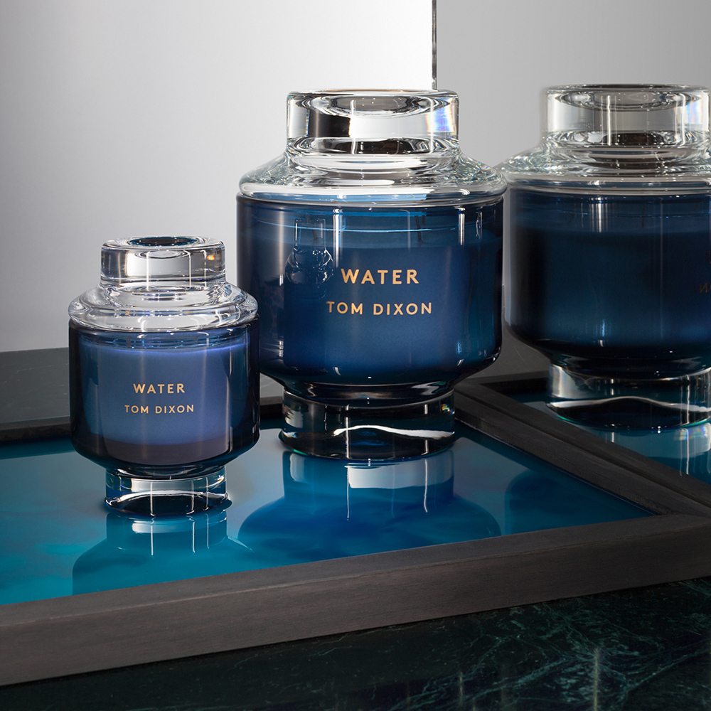 tom dixon elements candle water group 02 1000