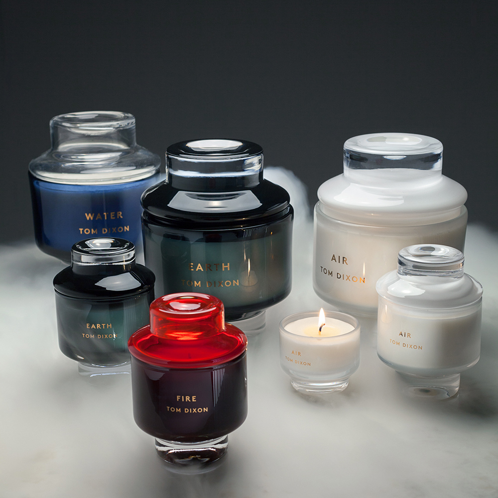 tom dixon elements candle group 01 1000