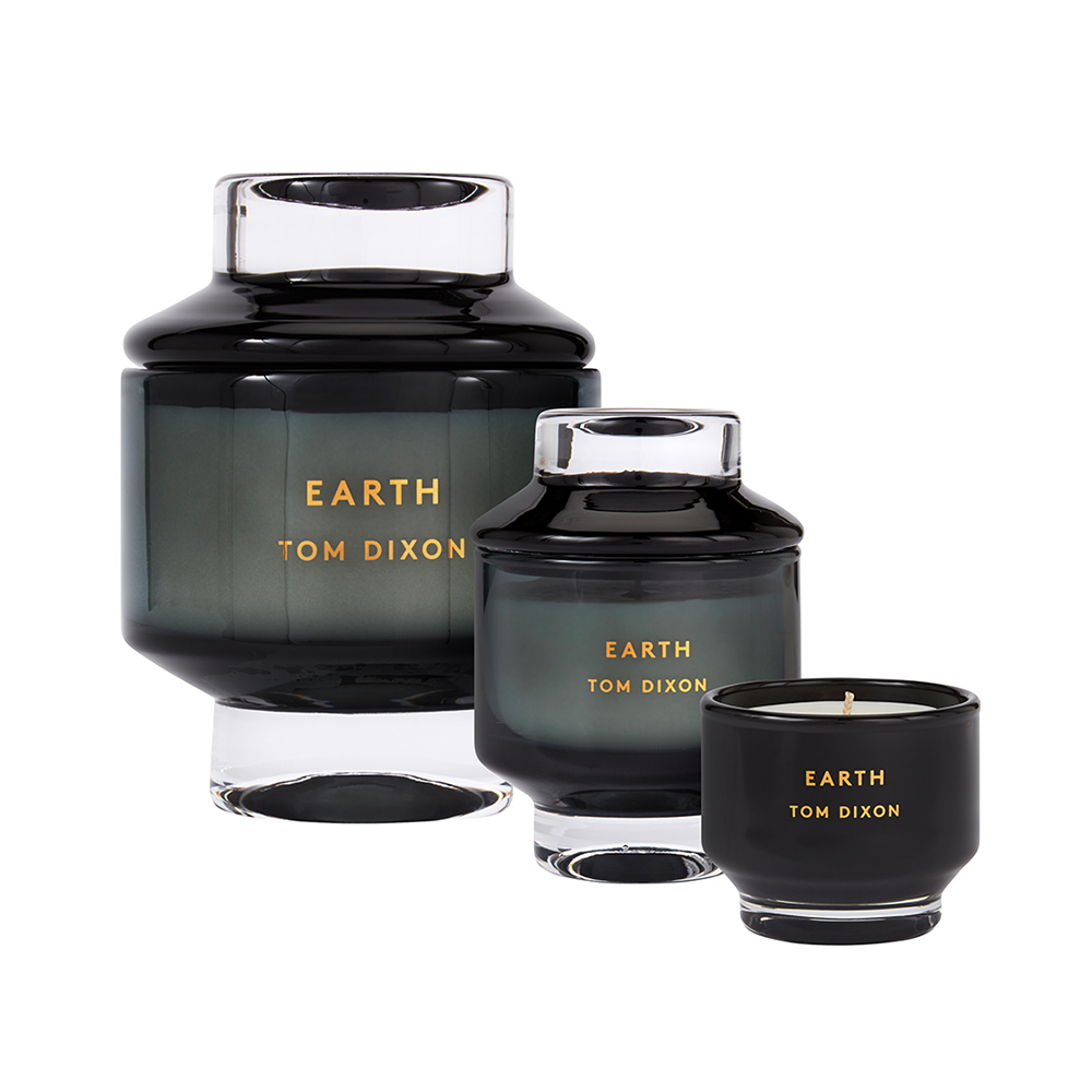 tom dixon elements candle earth group 01 1000