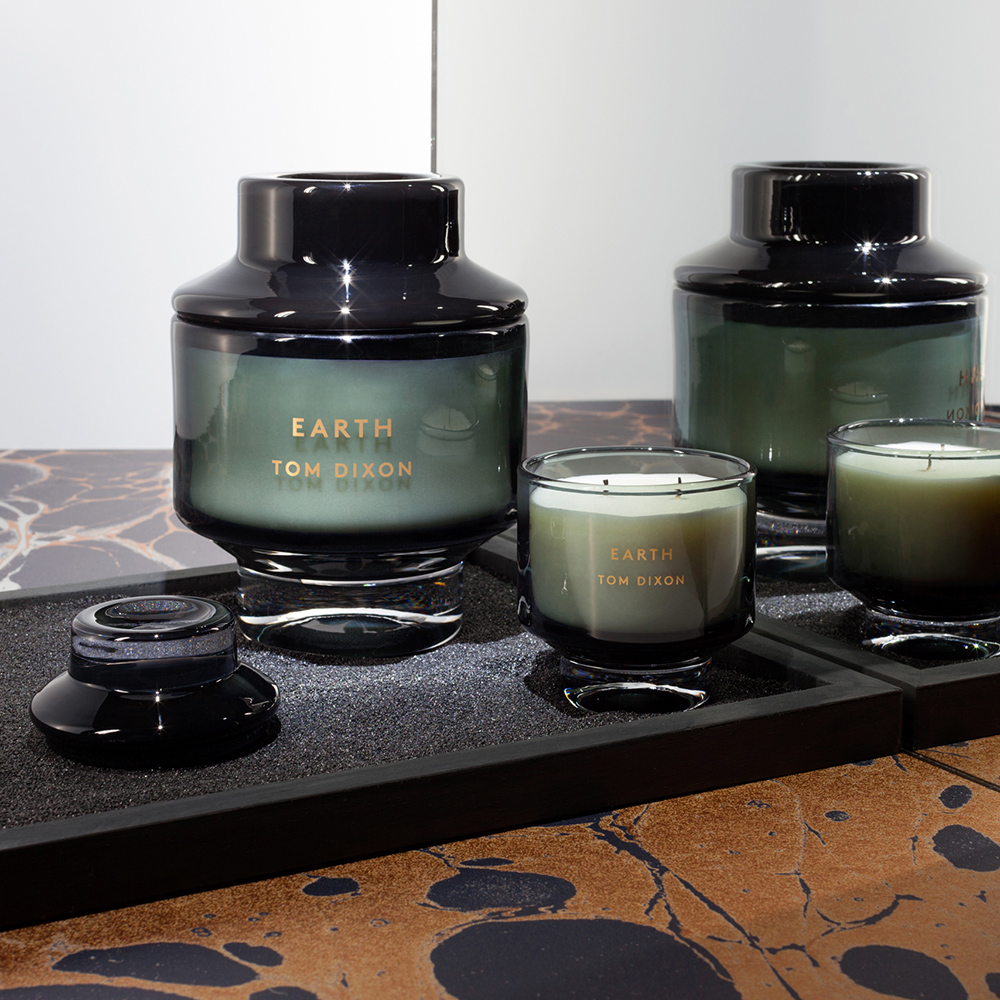 tom dixon elements candle earth group 02 1000