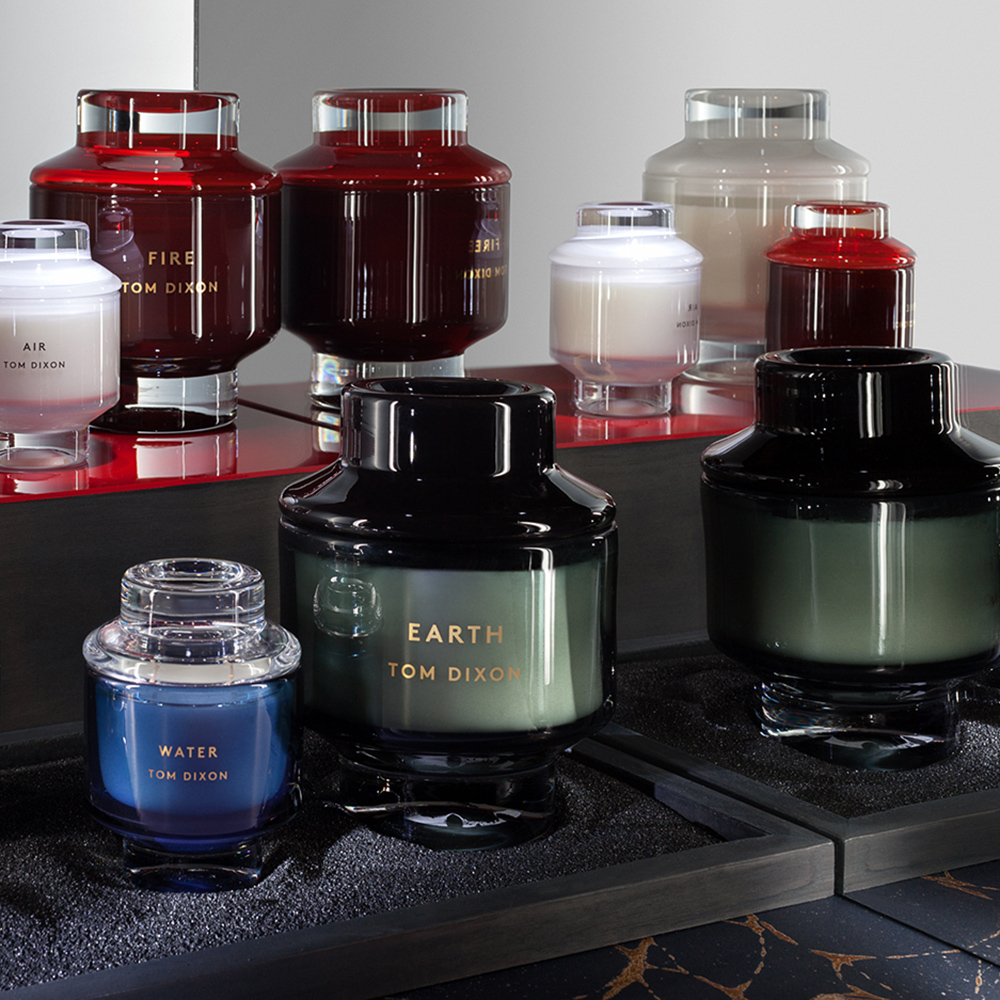 tom dixon elements candle group 02 1000