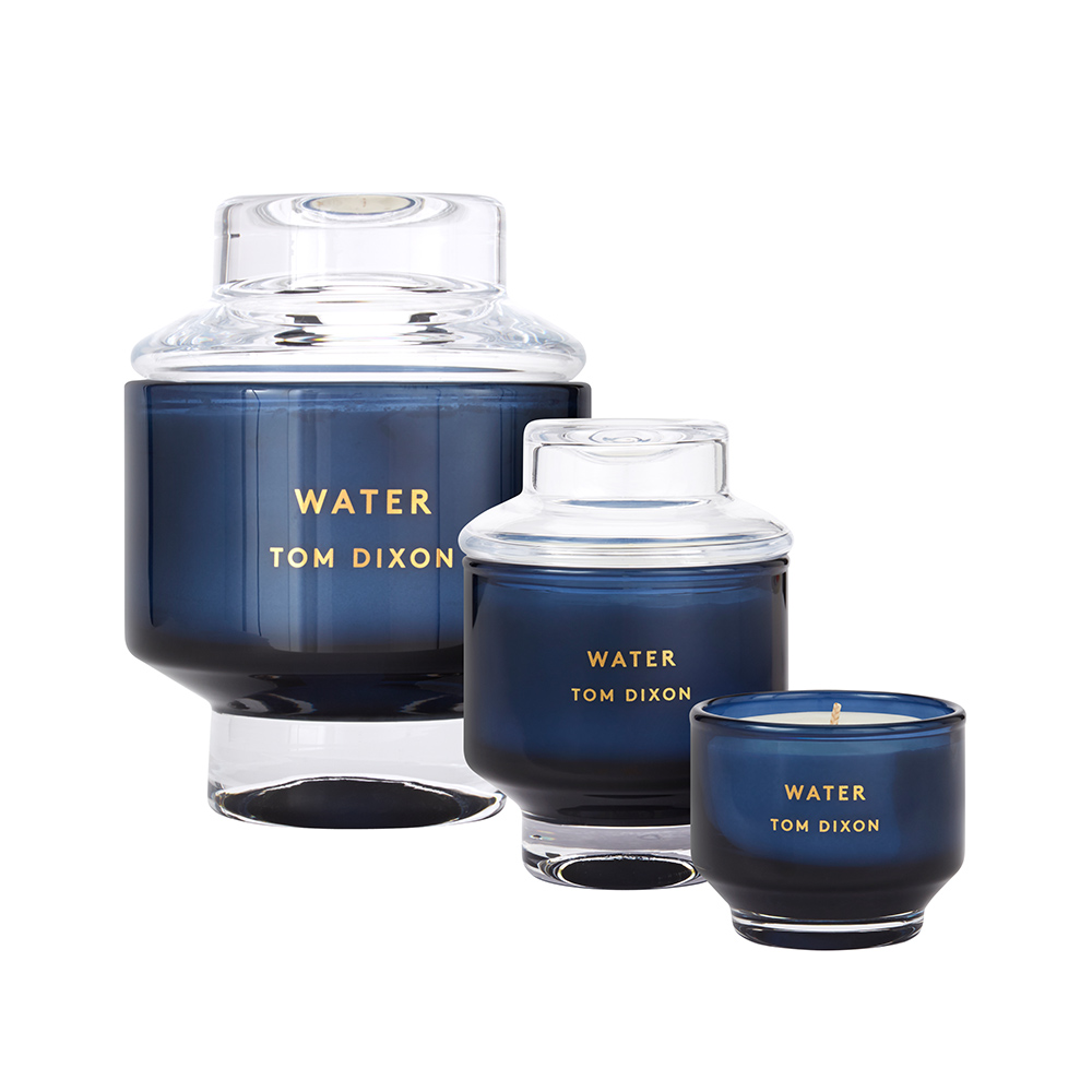 tom dixon elements candle water group 01 1000