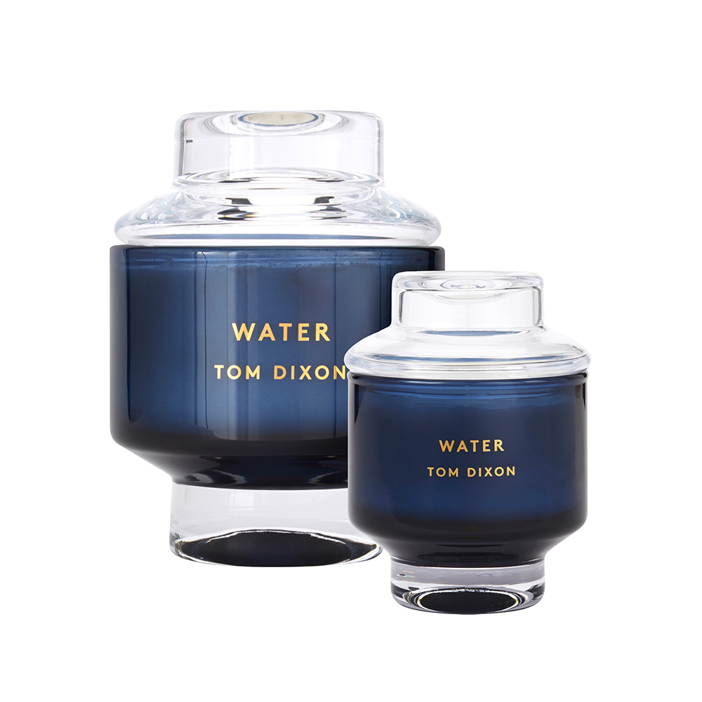 tom dixon elements candle water group 03 1000