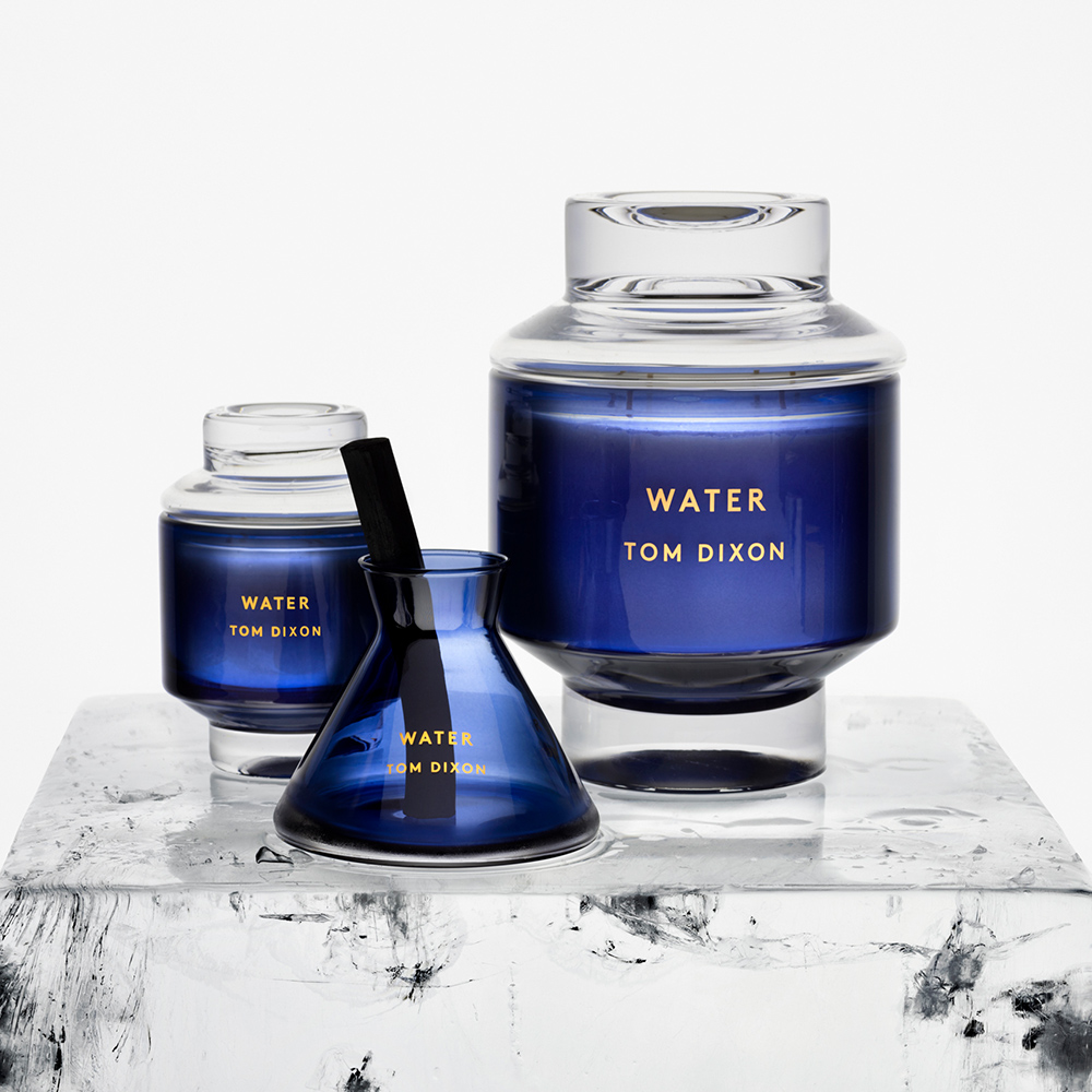 tom dixon elements candle water group 04 1000