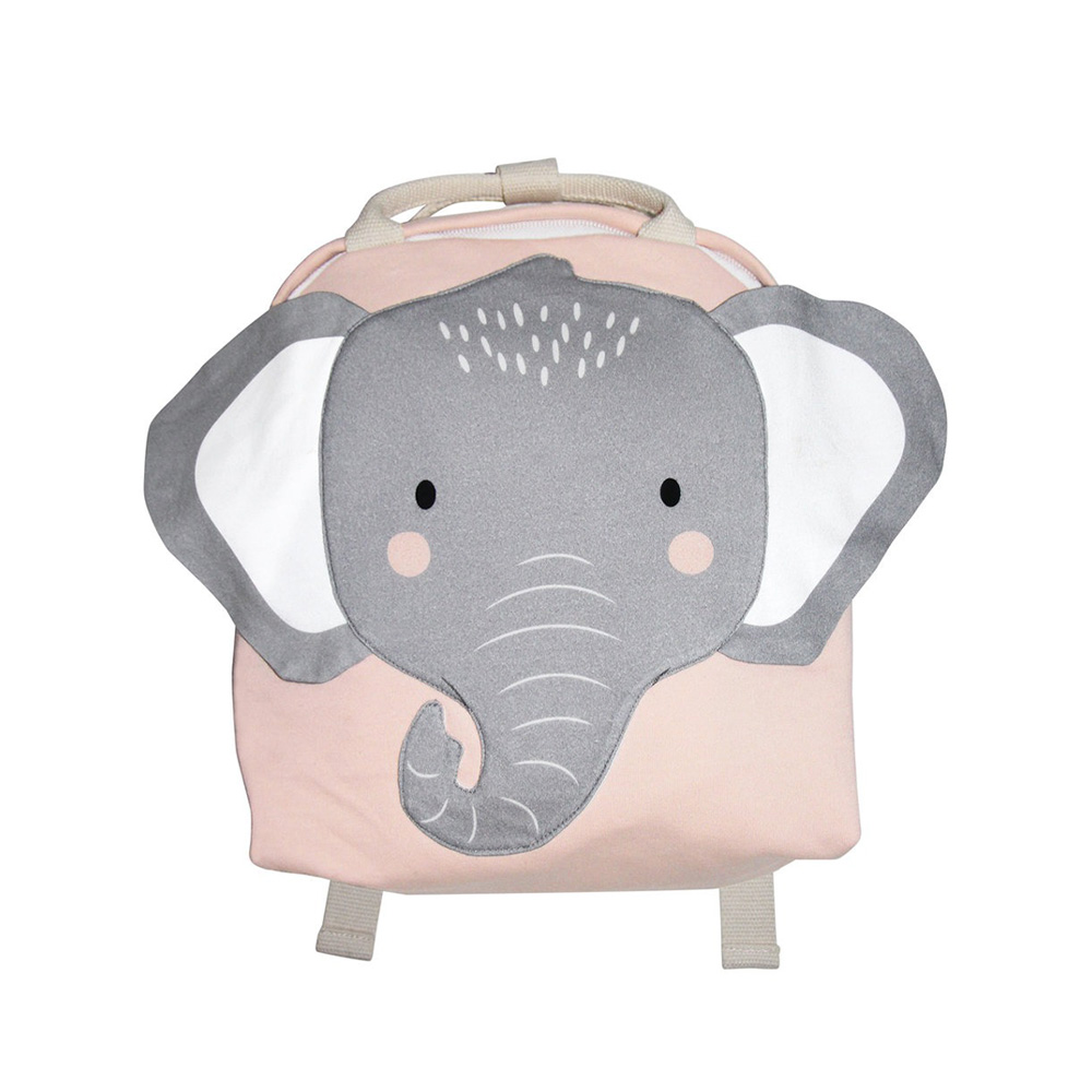 mister fly backpack elephant pink main 1000