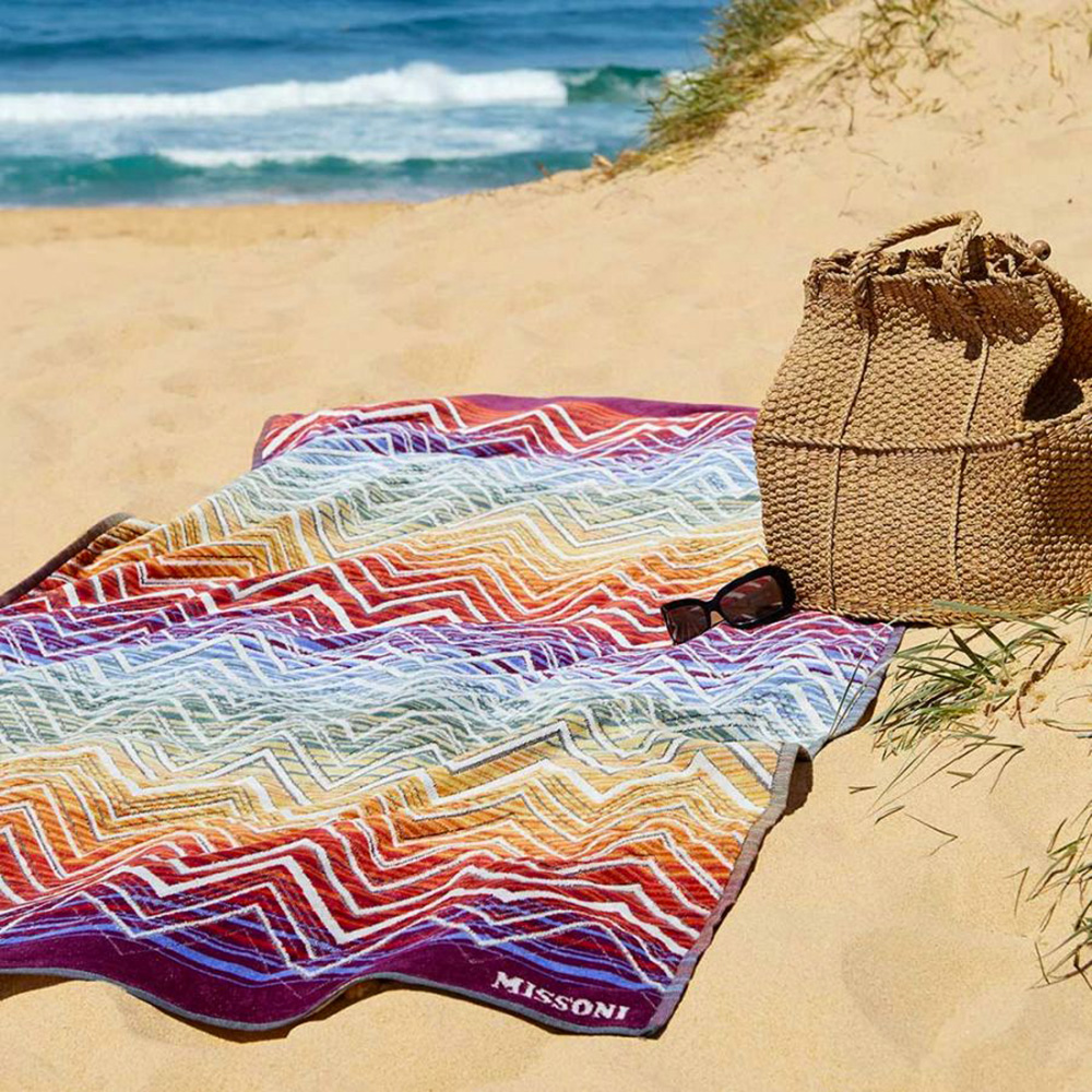 missoni home beach towel tolomeo 159 lifestyle 05 1000