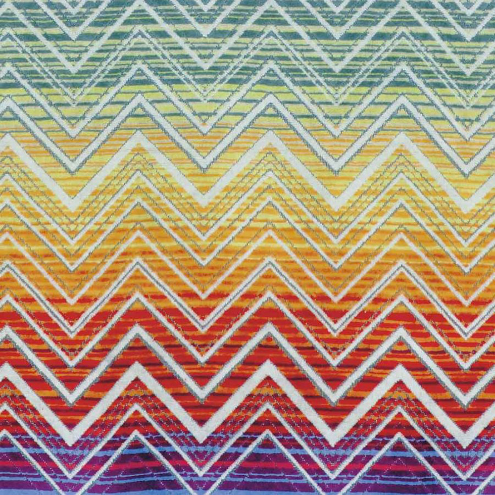 missoni home beach towel tolomeo 159 detail 01 1000