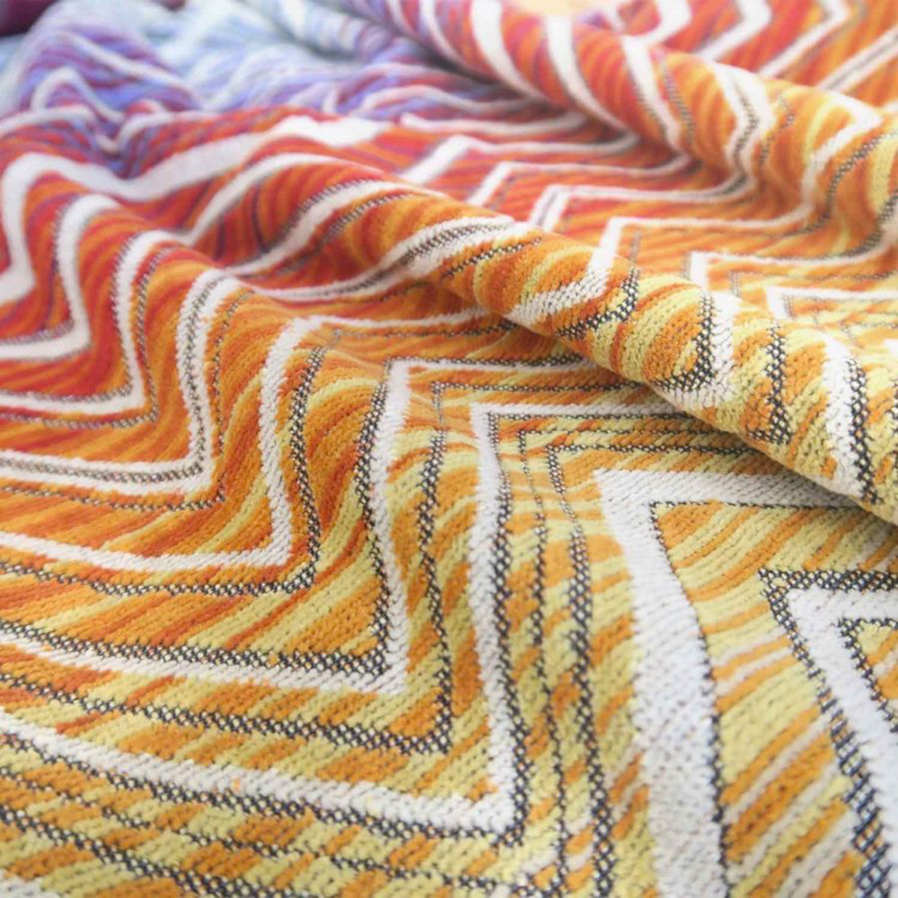 missoni home beach towel tolomeo 159 detail 02 1000