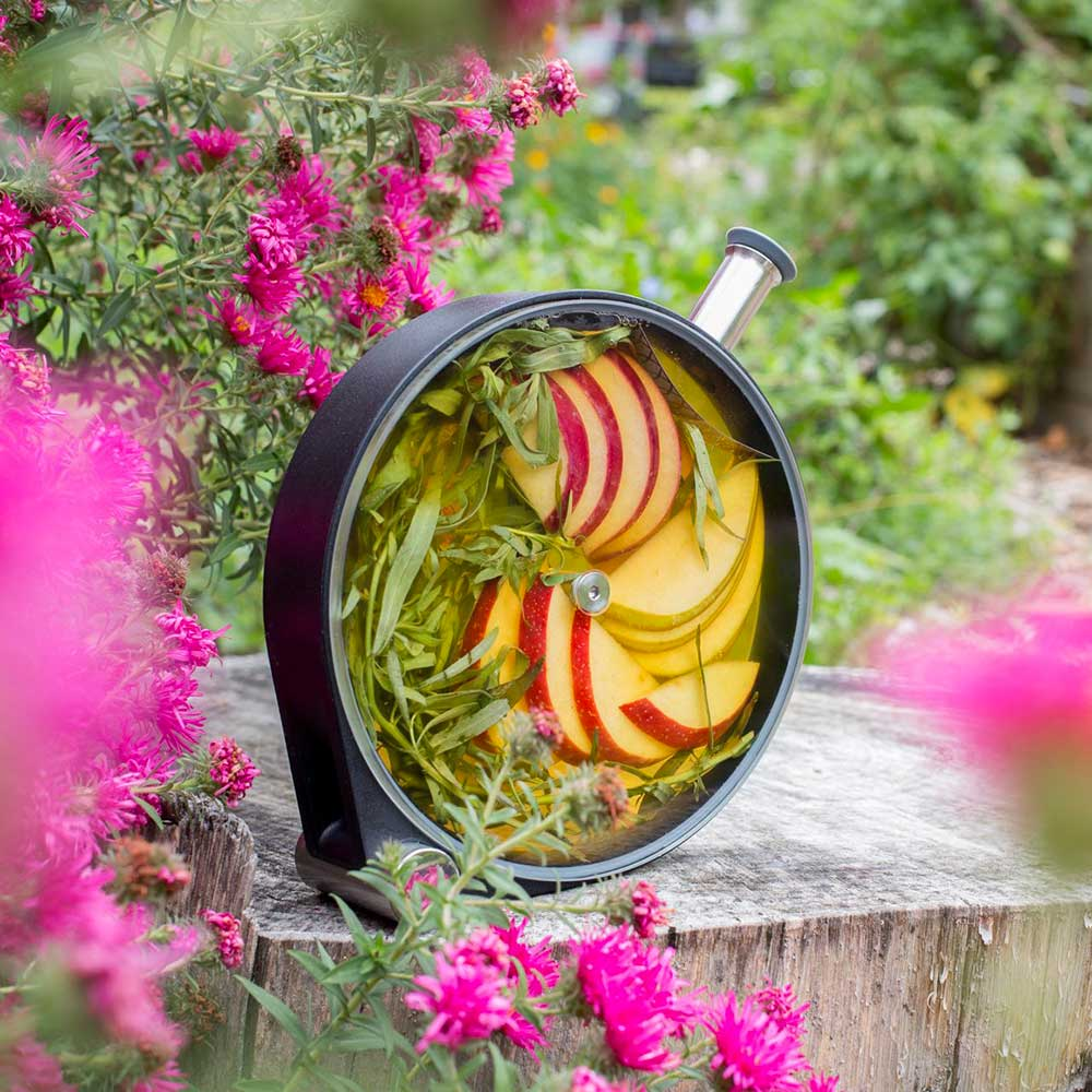 porthole harvest apple tarragon shrub 1000