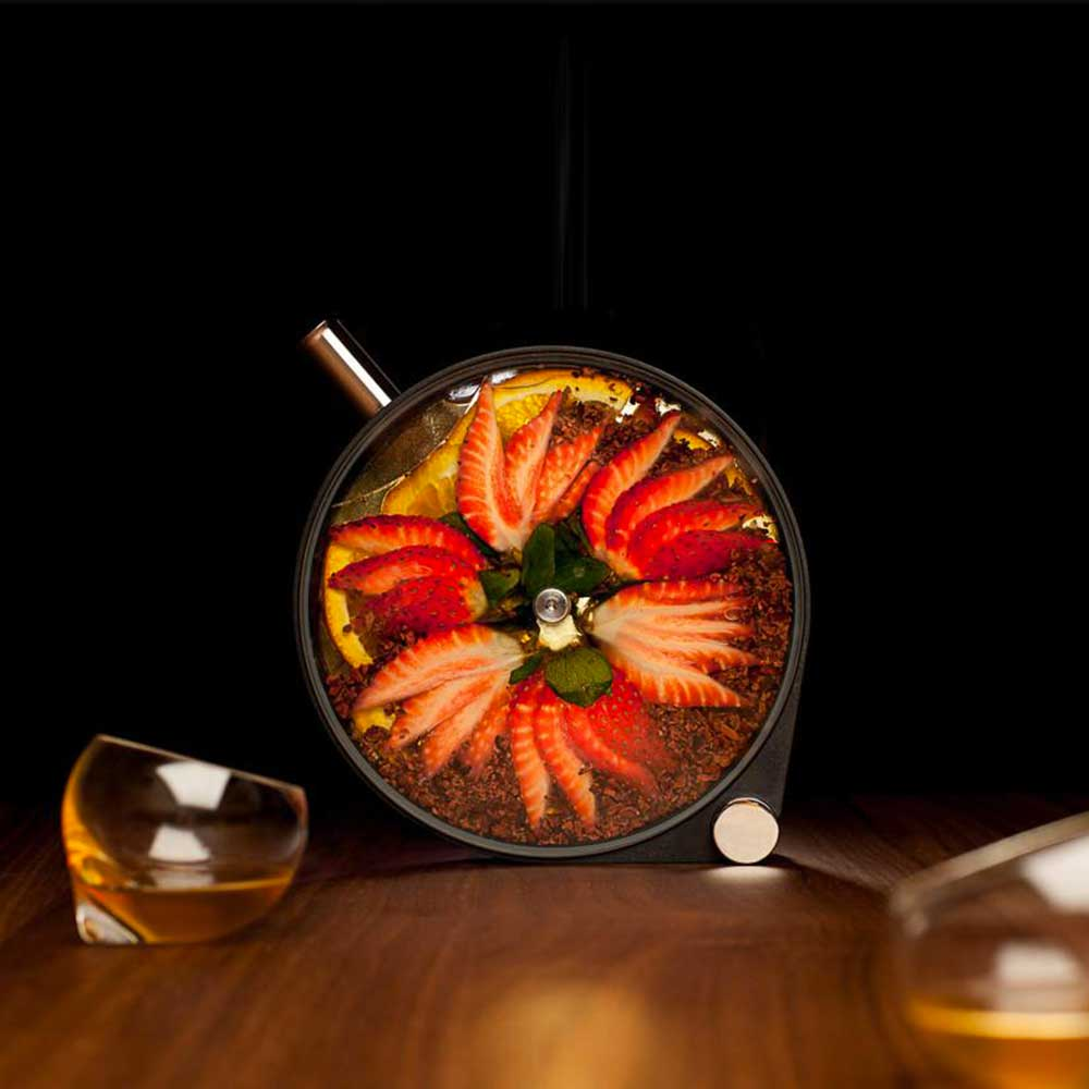 porthole maria felix cocktail 1000