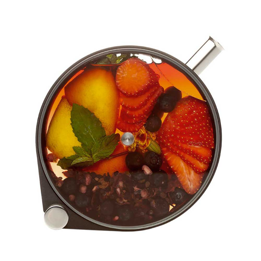 porthole strawberry 1000