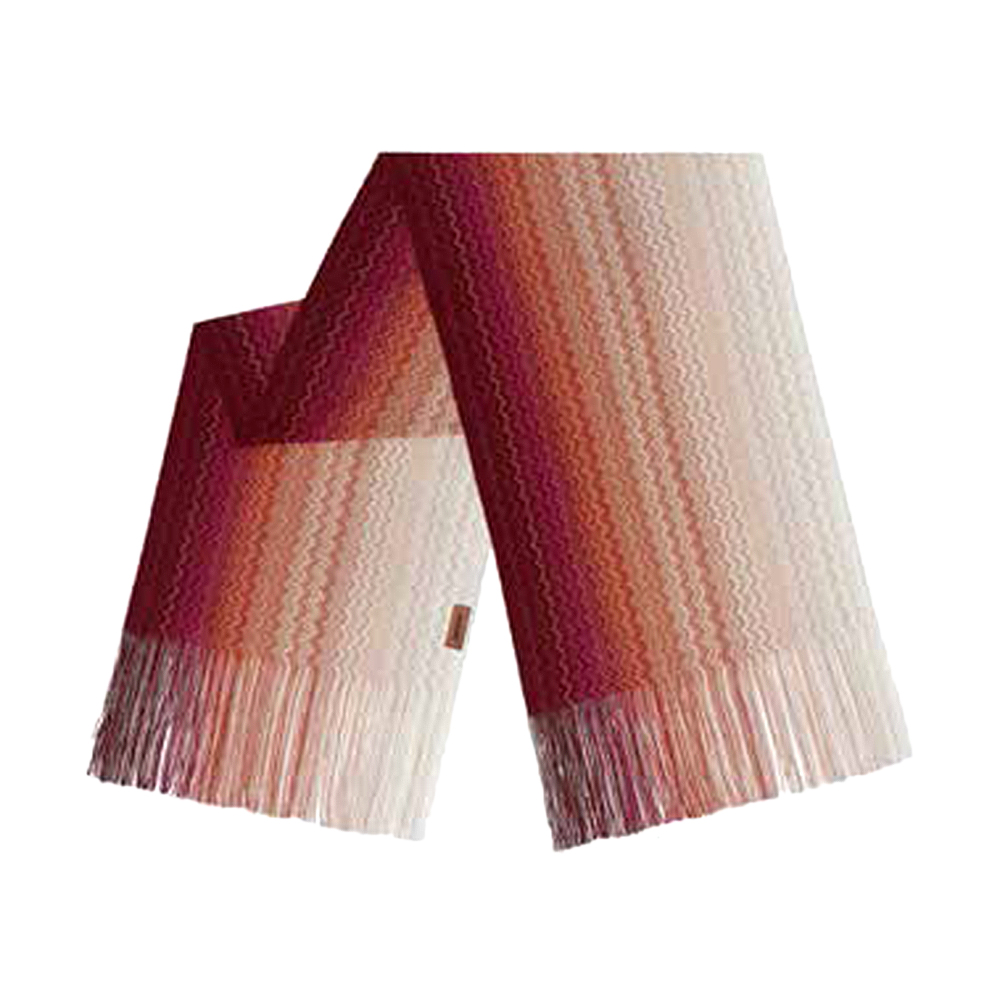 missoni scarf red sc35wmd7122 01 1000
