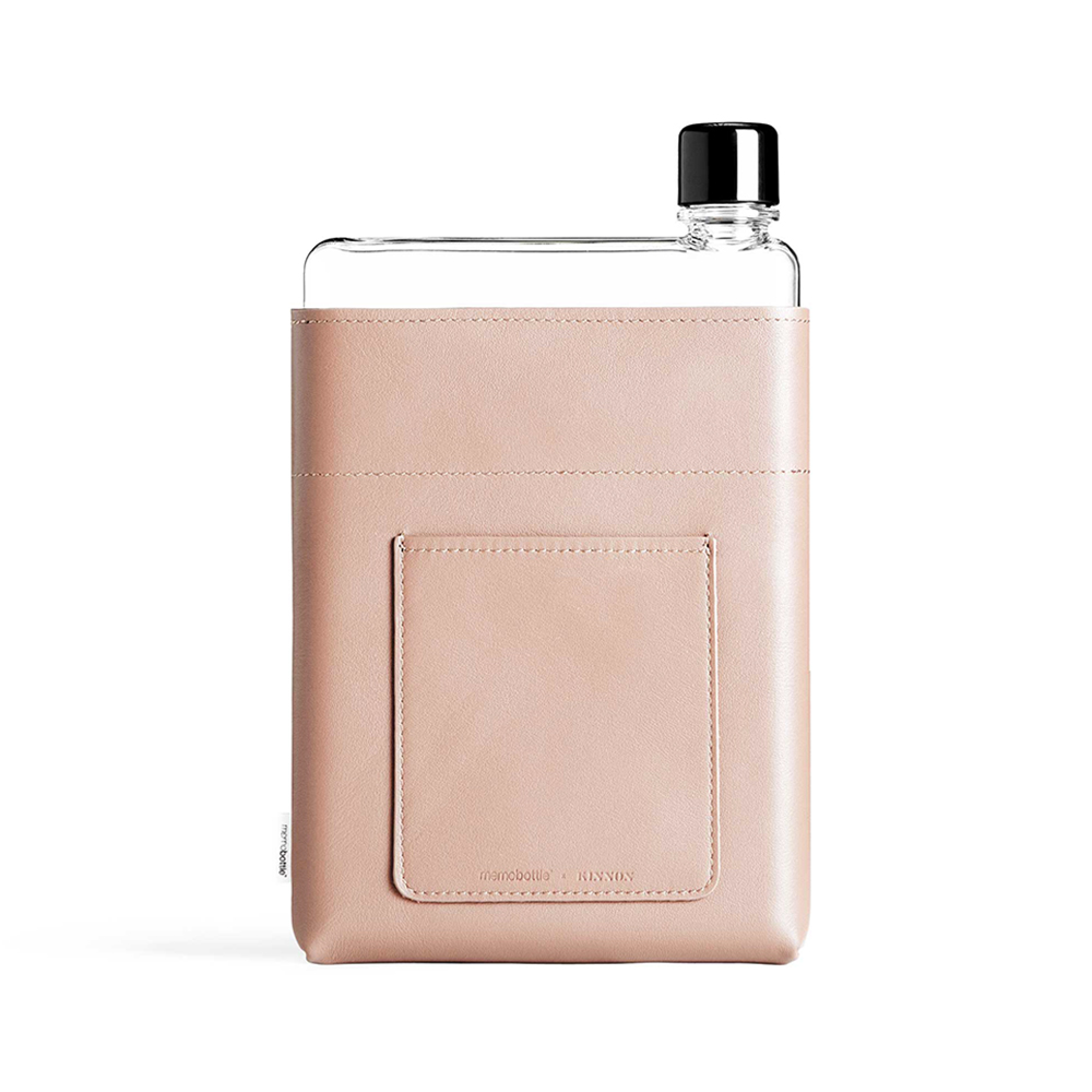 memobottle leather sleeve nude a5 04 1000