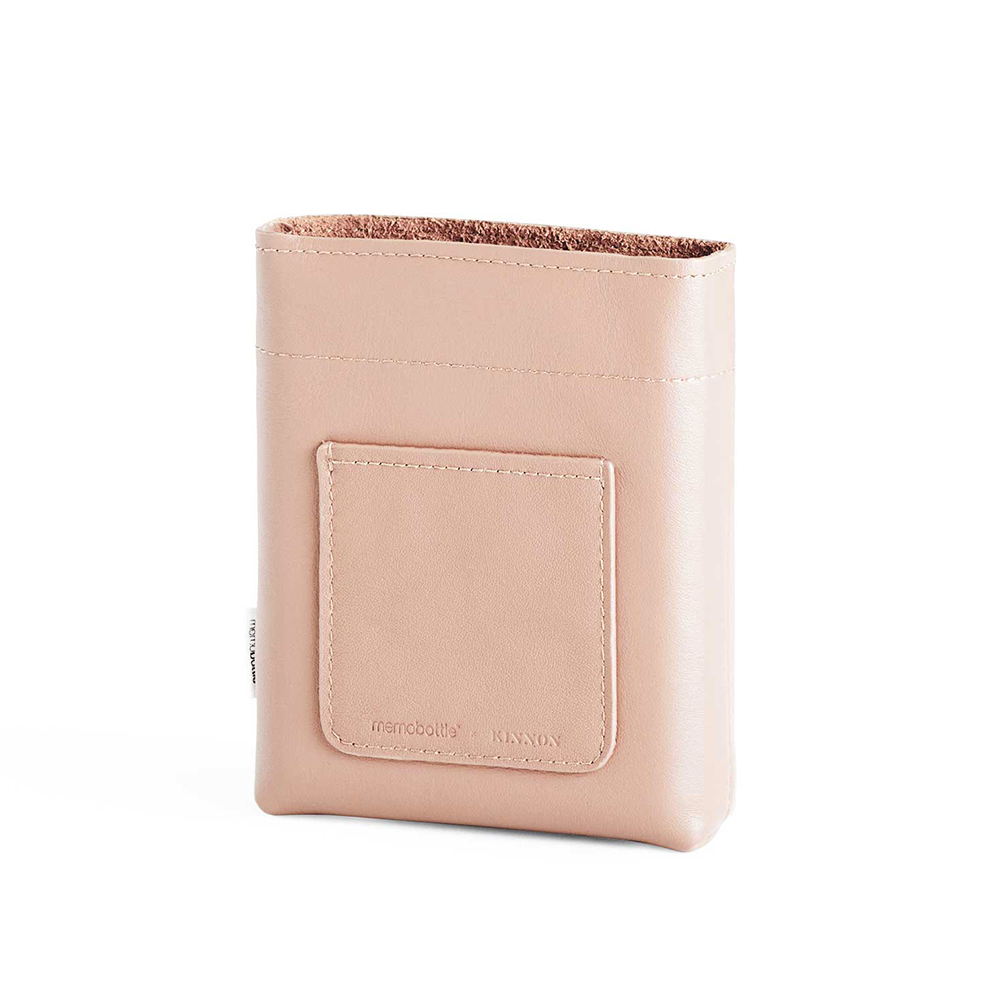 memobottle leather sleeve nude a6 02 1000