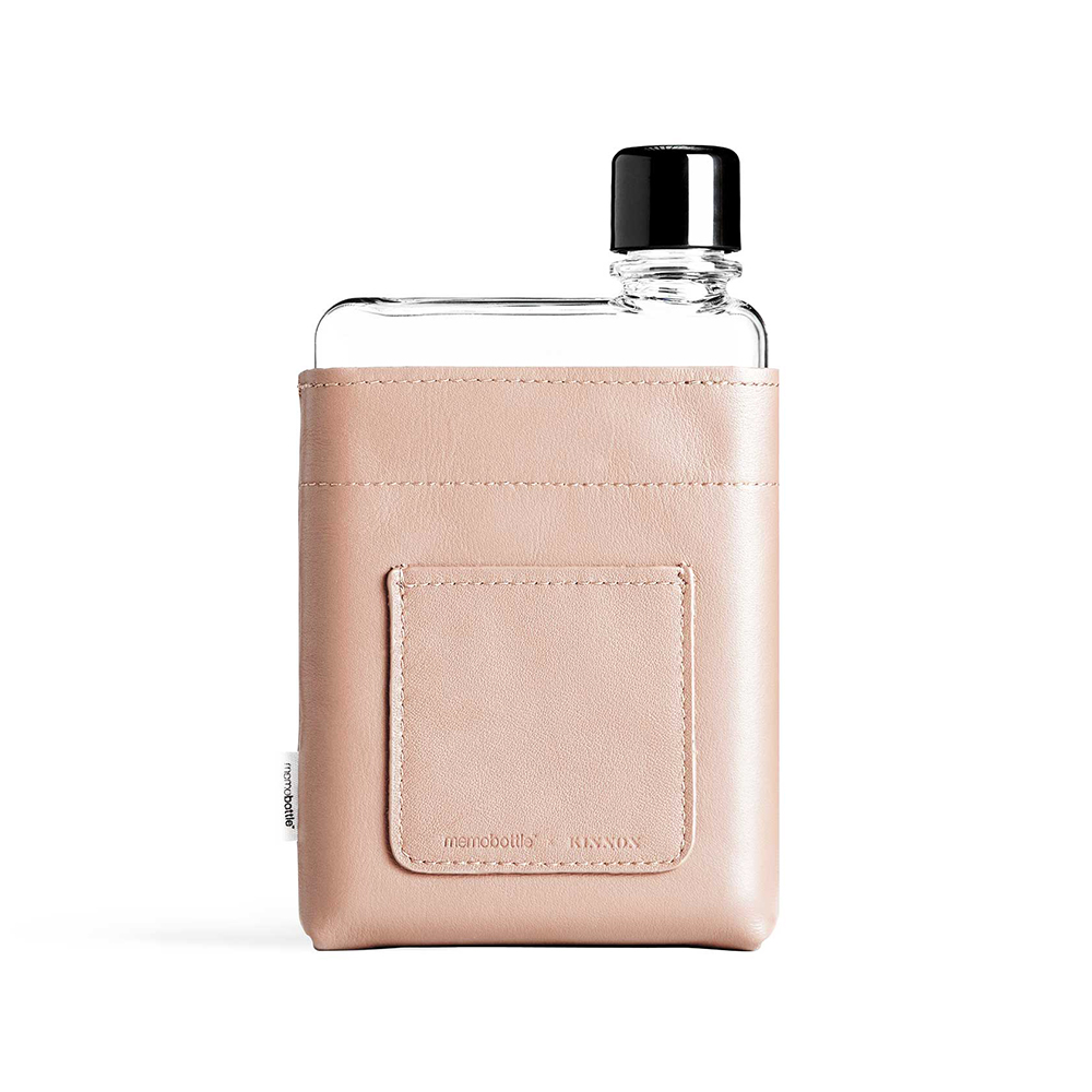 memobottle leather sleeve nude a6 04 1000