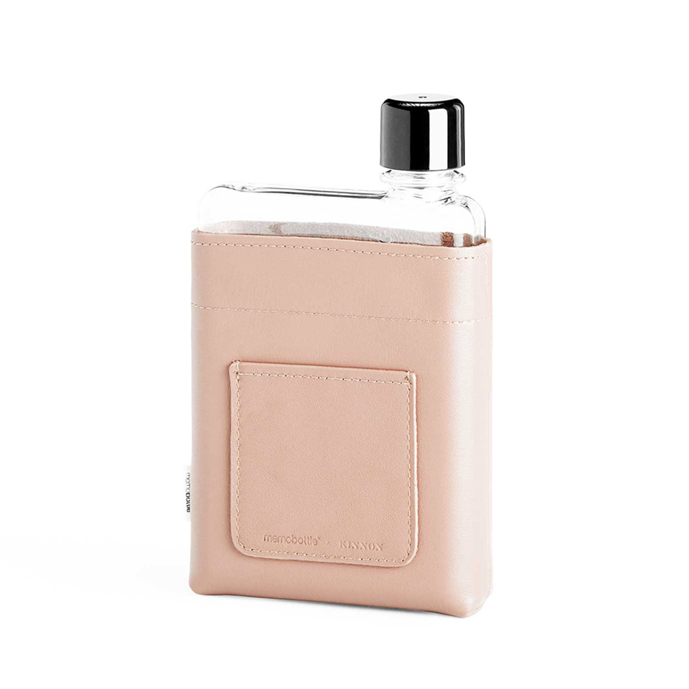 memobottle leather sleeve nude a6 03 1000