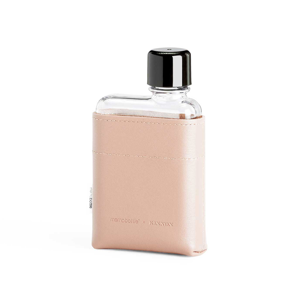 memobottle leather sleeve nude a7 03 1000